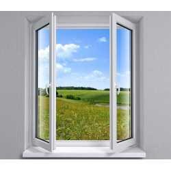 Fenêtre série ELEGANCE 42